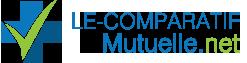 comparatif mutuelle en ligne