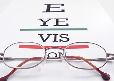 mutuelle optique lunettes et lentilles
